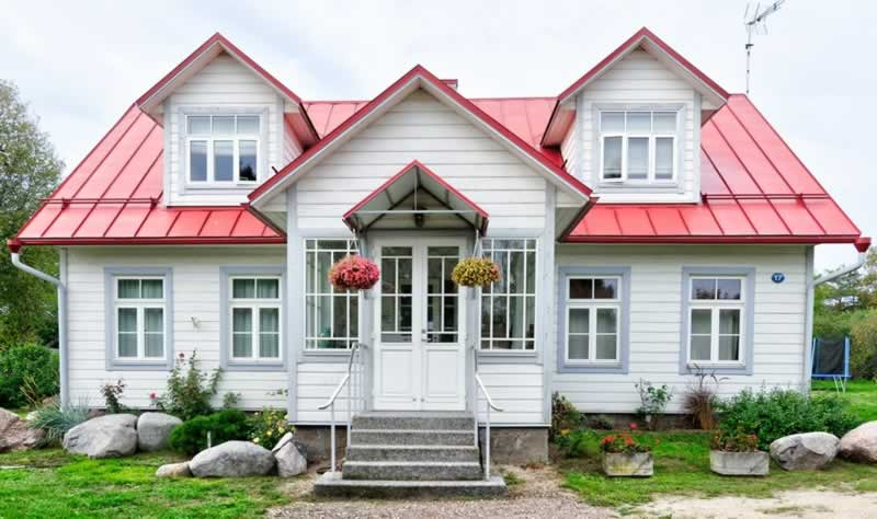 A Quick Checklist When Buying A Pre-Owned Home