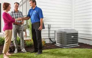 Advice from the World of HVAC Contractors