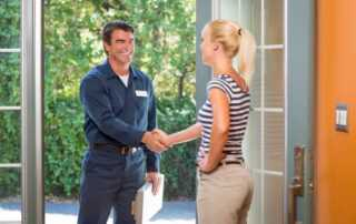 Advice from the World of HVAC Contractors - HVAC contractor