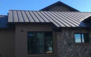 Affordable Roofing Materials that Last Longest