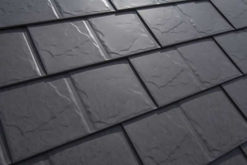 Affordable Roofing Materials that Last Longest - slate roofing