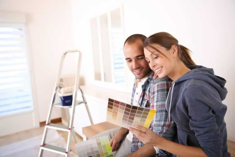 Best Home Improvements for Resale Value 2020