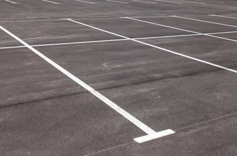 Building the Perfect Parking Lot 3 Parking Lot Layout Design Ideas