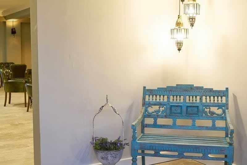 Clever Ways to Upcycle Old Furniture