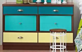 DIY Guide to Refinishing Furniture
