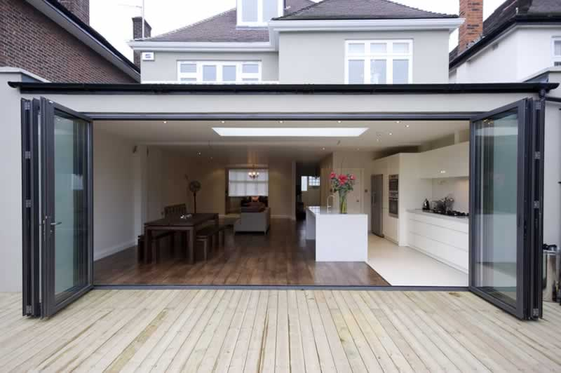 Do I Need Planning Permission For An Extension - amazing extension