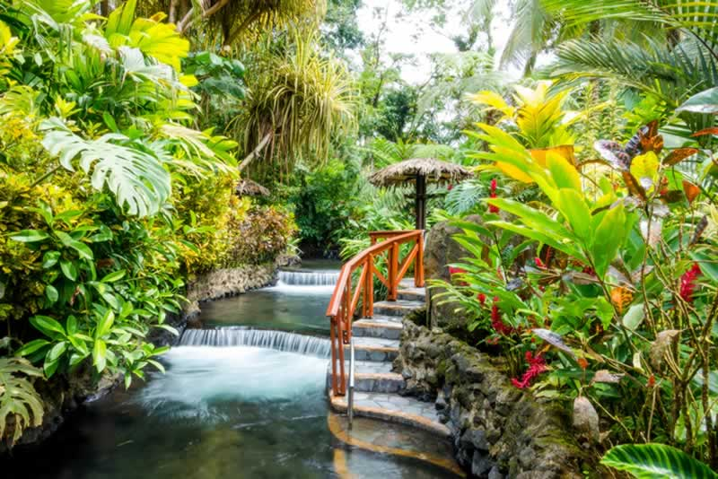 Easy Hacks for Finding Luxury Accommodation in Costa Rica