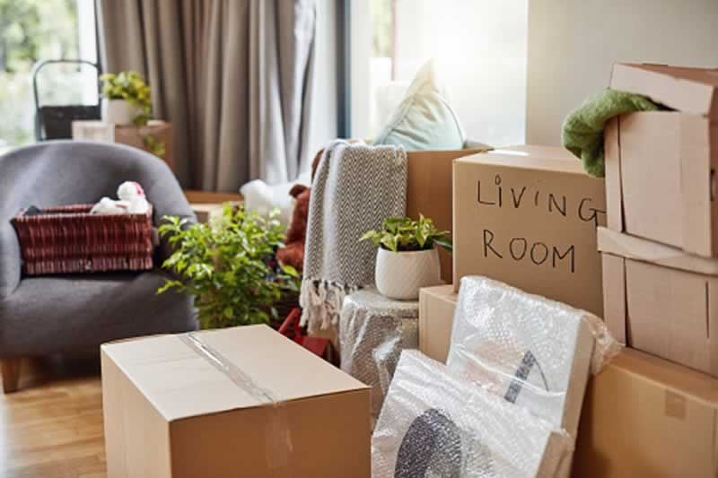 Expert Tips to Make Your Move Faster