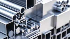 How To Choose The Top Rated Metal Fabrication Corp In Albuquerque