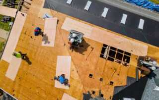 How To Choose The Top Rated Roofers In New Mexico - roofers