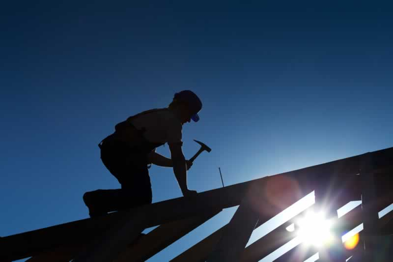 How To Choose The Top Rated Roofers In New Mexico