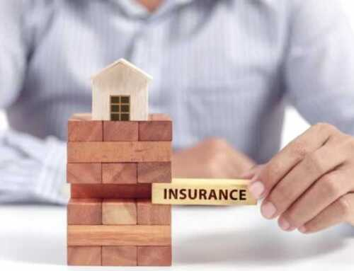 How much do you have to pay to file a property insurance claim?