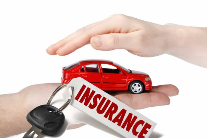 How much do you have to pay to file a property insurance claim - car insurance