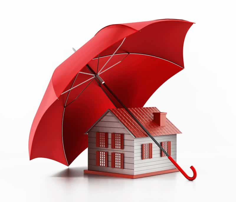 How much do you have to pay to file a property insurance claim - homeowner insurance