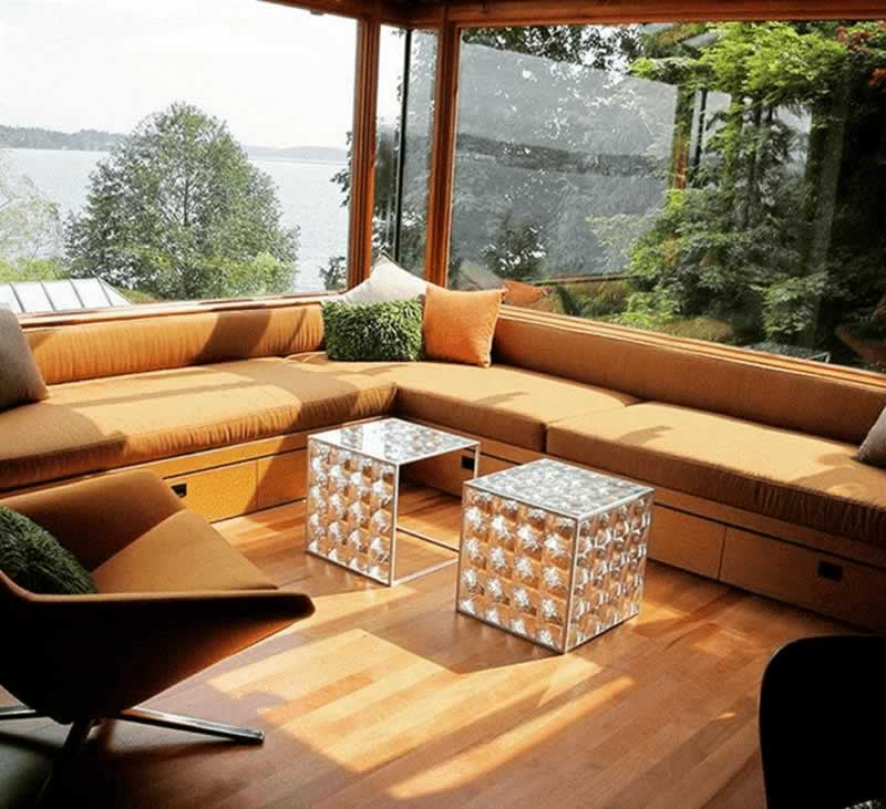 How to Ensure that You are Buying Sustainable Furniture - sustainable furniture