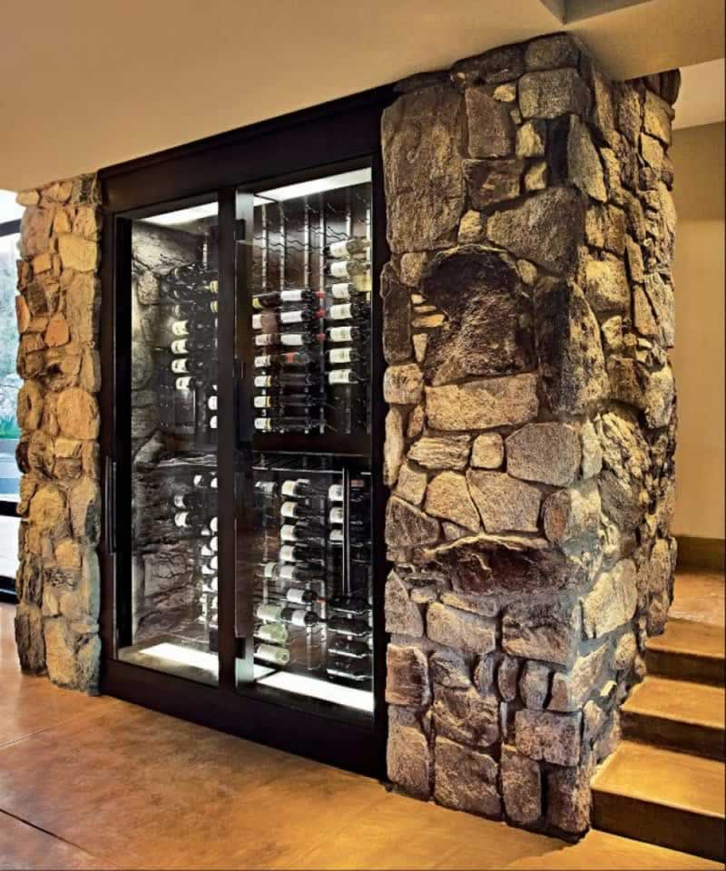 How to Get the Best Wine Fridge