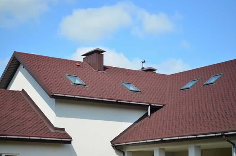 How to Take Your Home's Roofing to the Next Level