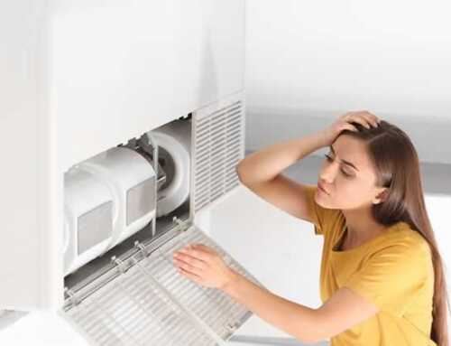 AC Repair: How to Troubleshoot and Fix an Air Conditioner