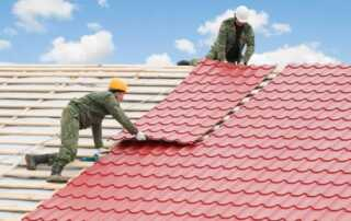 Important Tips To Keep In Mind Before Carrying Out Roof renovation - roofers