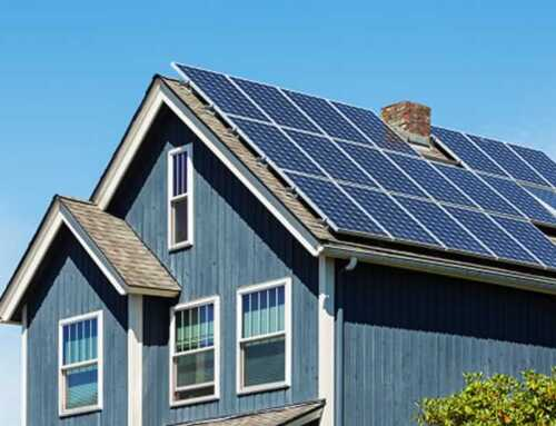 Is Having a Solar Powered Home Worth It?