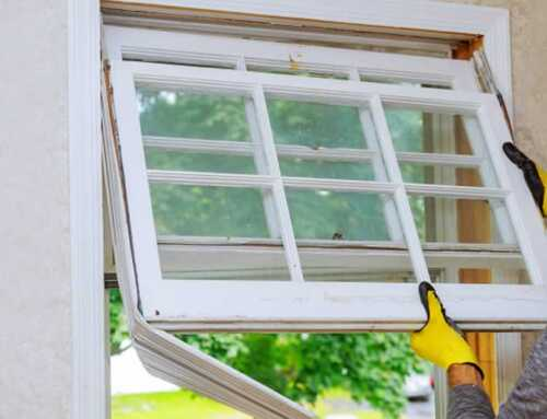 Is It Time for New Windows? What You Need to Know