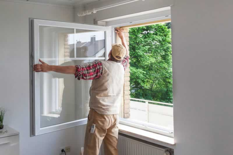 Is It Time for New Windows - replacing window