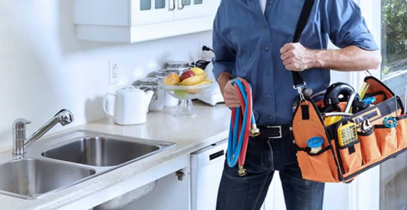 Keep These Things in Mind When Hiring a Plumber