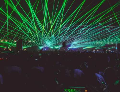 Must-Have Rave Equipment for First-Time Ravers
