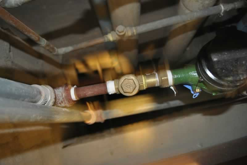 NSW Has Rules On DIY Leading To Tips From Plumbers Central Coast