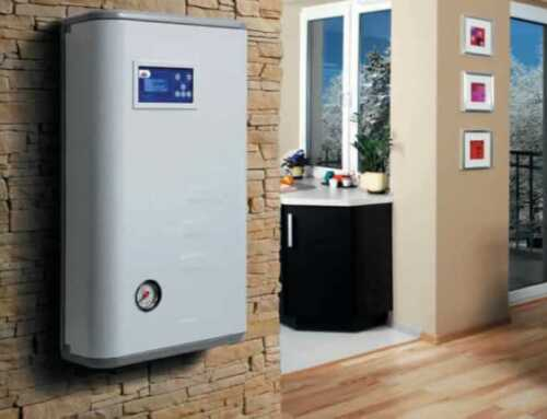 Need a New Boiler? Here's What to Keep in Mind