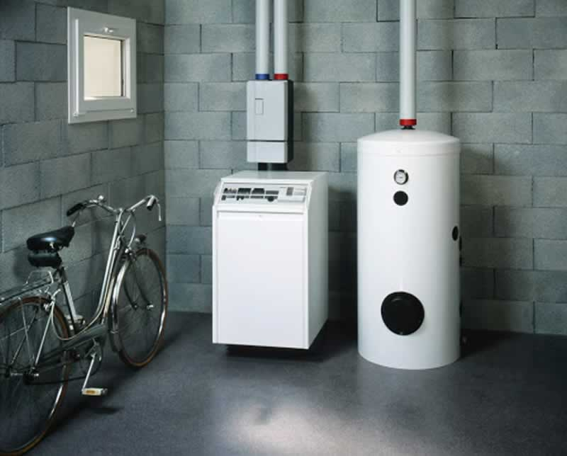 Need a New Boiler - boiler heating system