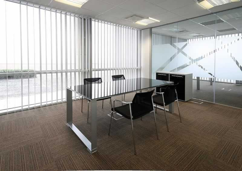 Office Furniture Buying Guide on a Budget - comfort