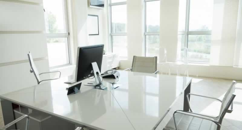 Office Furniture Buying Guide on a Budget - furniture brand