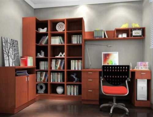Reasons Why You Need To Create a Study Room at Your Home