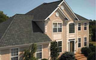 Tips for Choosing Roofing To Suit Your Needs