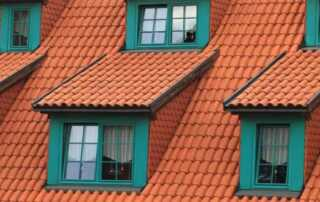 Tips for Choosing Roofing To Suit Your Needs - roofing