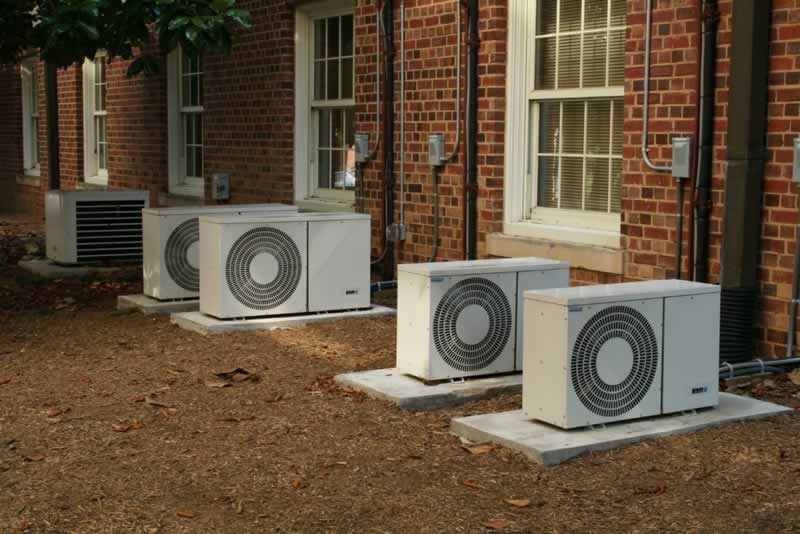 Top 6 Tips for Maintaining Your Air Conditioning System
