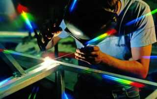 4 Things Where You Can Apply Creative Metalworks