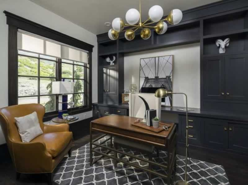 5 Simple Tips to Make Your Office Space More Inviting