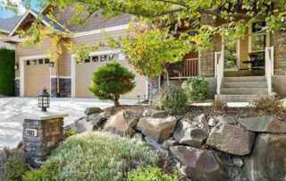 6 facts you should know about real estate agents in Spokane - amazing property