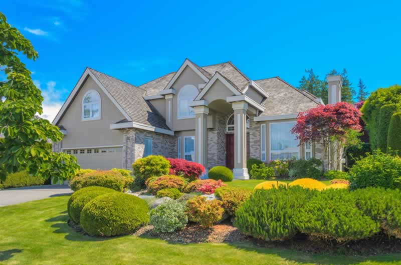6 facts you should know about real estate agents in Spokane