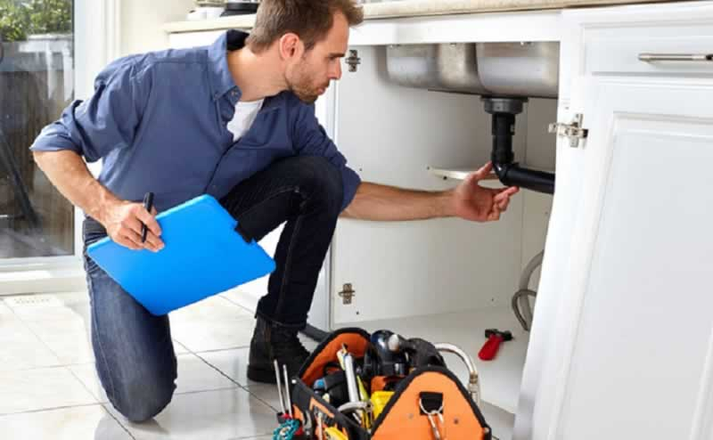 7 Tips for Choosing the Perfect Plumbing Contractor