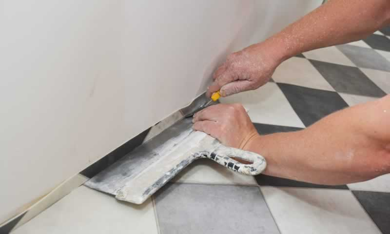 8 Home Improvement Business You Can Start - flooring