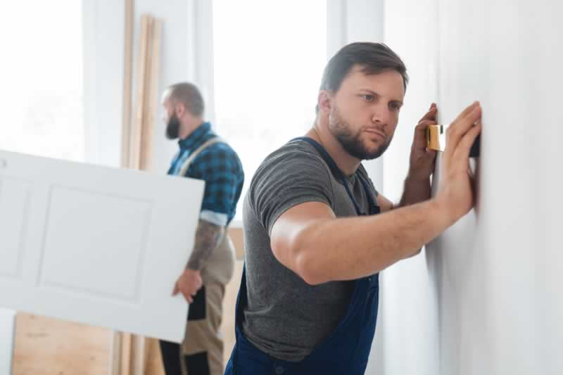 8 Home Improvement Business You Can Start