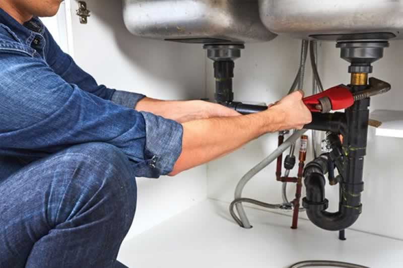 A Study Conduction Regarding Obtaining Plumbing Services