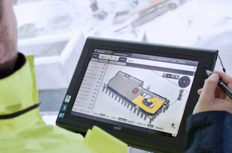 Benefits and What You Need to Look for in a Construction Project Management Software