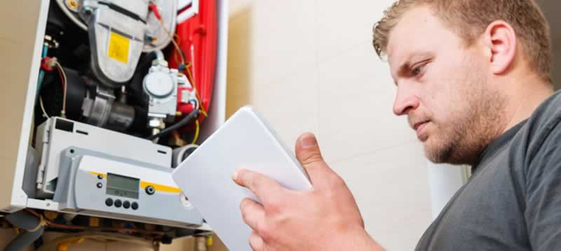 Check These Things Before Calling For Heating Repair Spring, TX