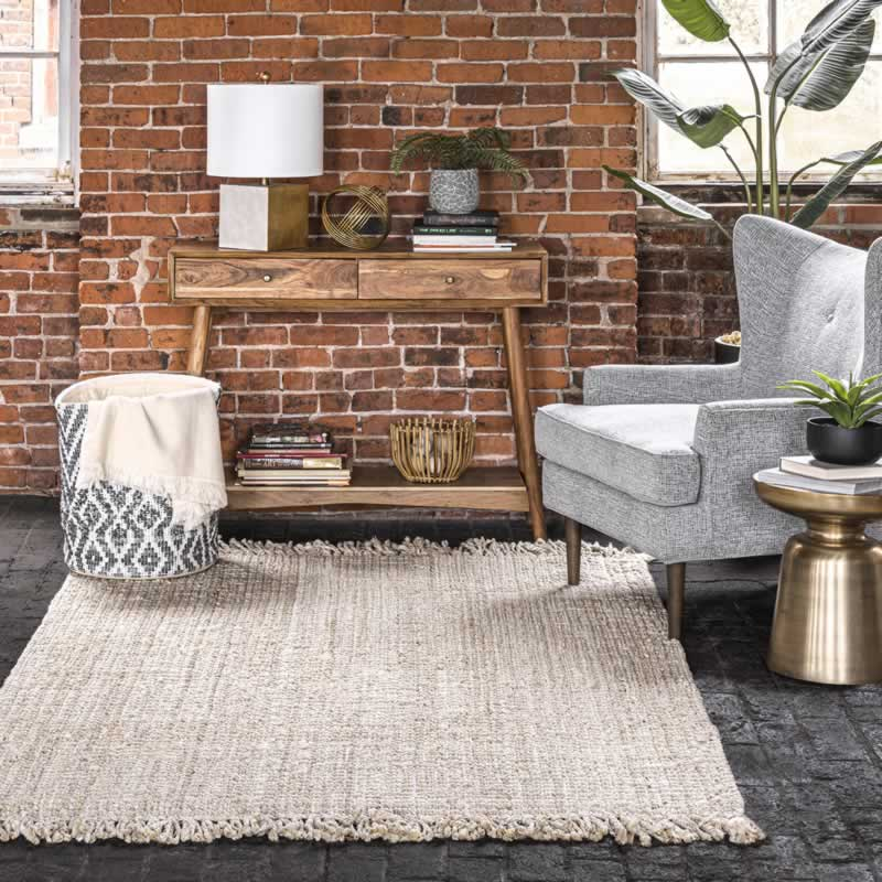 Don't buy handmade rugs without looking into these 4 aspects - handmade rug
