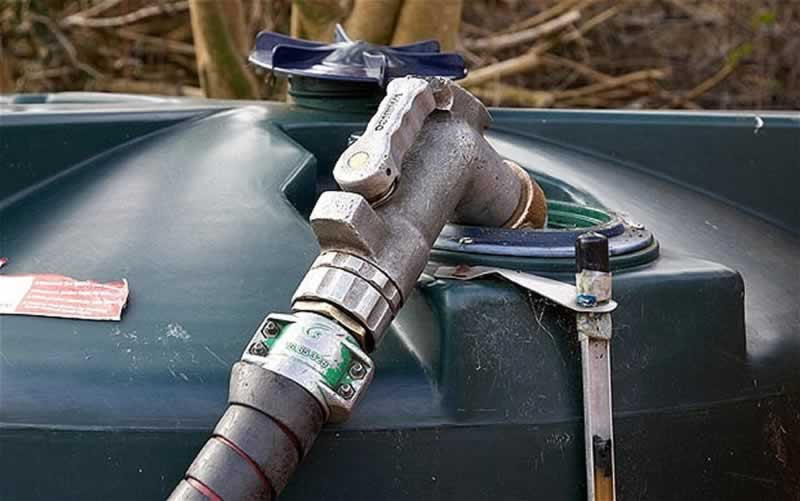 Easy Tips To Cut Short Your Home Heating Oil Bills This Winter
