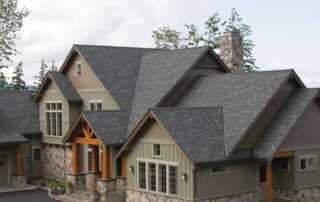Everything You Need to Know About Asphalt Roofing